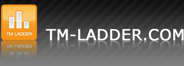 tm-ladder